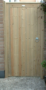 Timber Merchants In Cornwall Wooden Fence Panels Cornwall